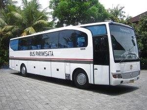 bus-pariwisata (1)